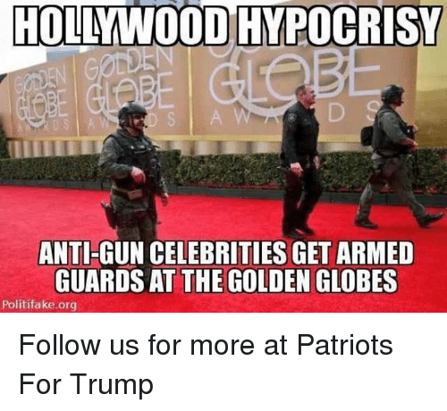 Pro-War Celebrities Bash Hollywood Anti-War Activists