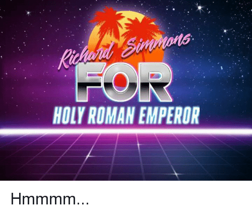Search Roman Catholic Memes On Me Me
