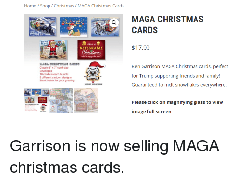 christmas click and family homeshopchristmasmaga christmas cards