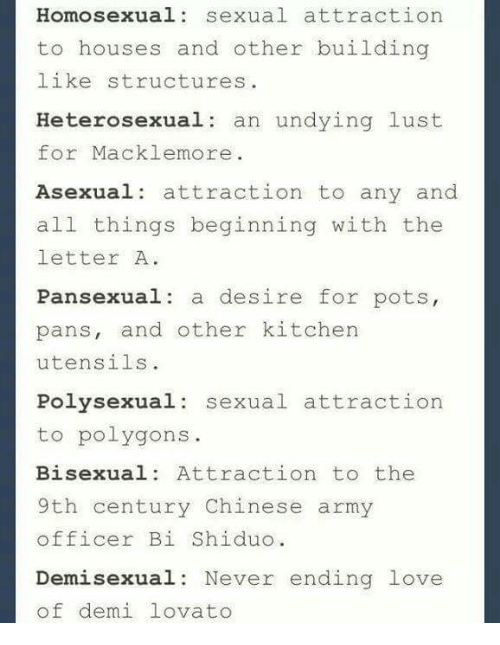 Apansexual