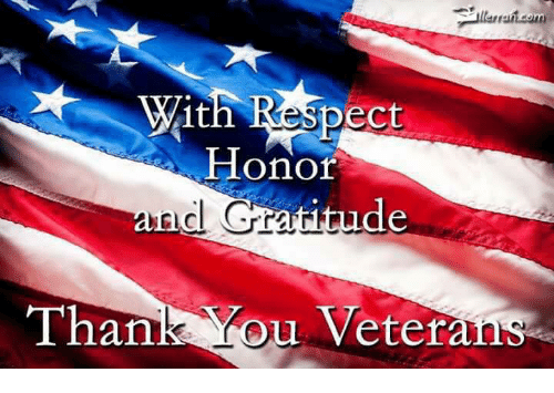honor de and gratit thank you veteran 6394937 honor de and gratit thank you veteran meme on me me