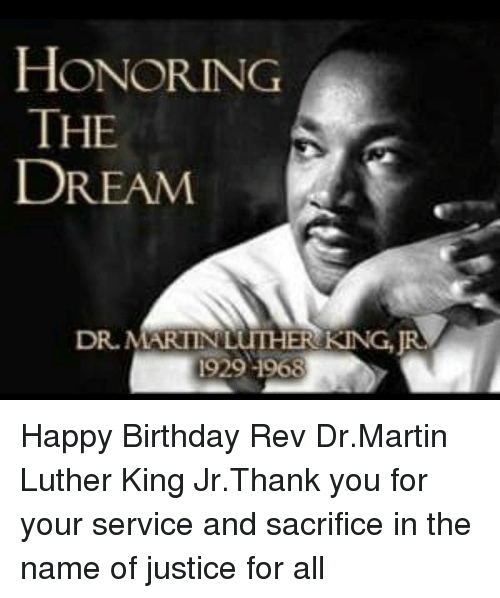 Image result for reverend dr. martin luther king jr