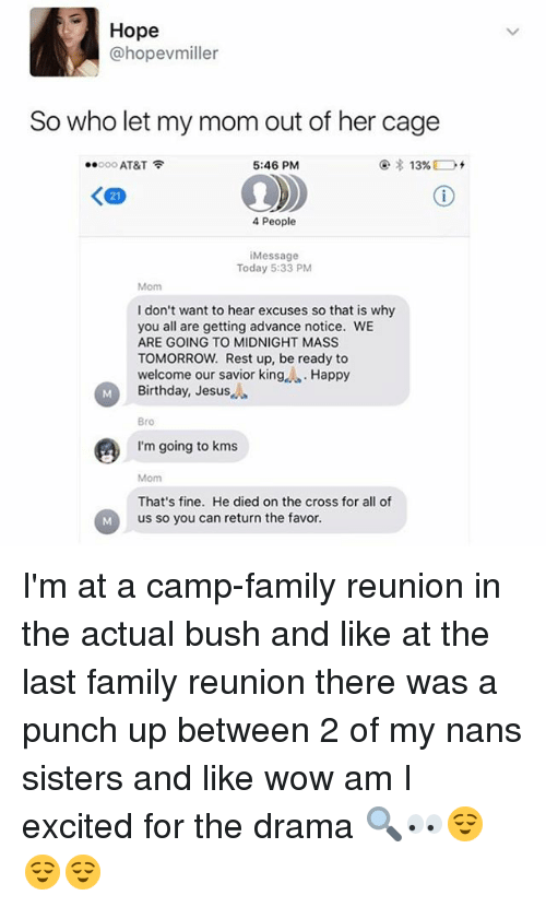 my last family reunion Last name e-mail day phone  omnitrace is a family owned, licensed and bonded private investigation agency  court record searching, which included use of my.