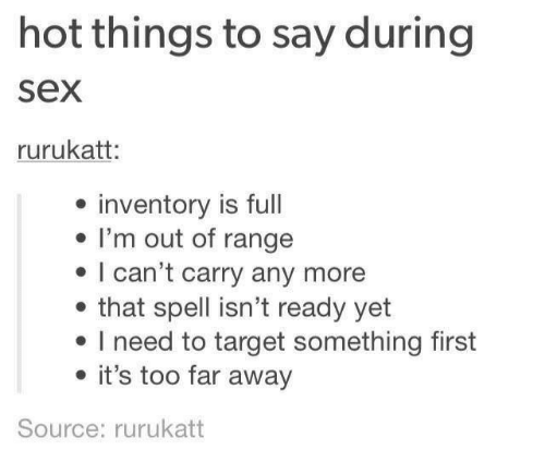 Things to say during phone sex images 23