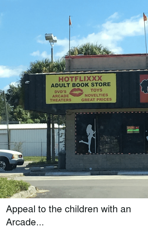 Confirm. was Online adult book stores