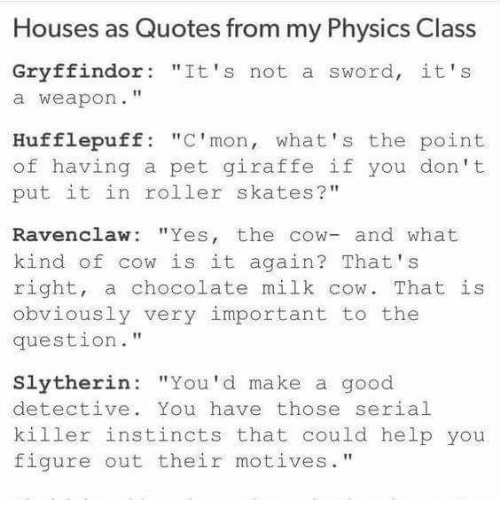 Quotes About Class. Great Senior Class Slogans And Quotes ...