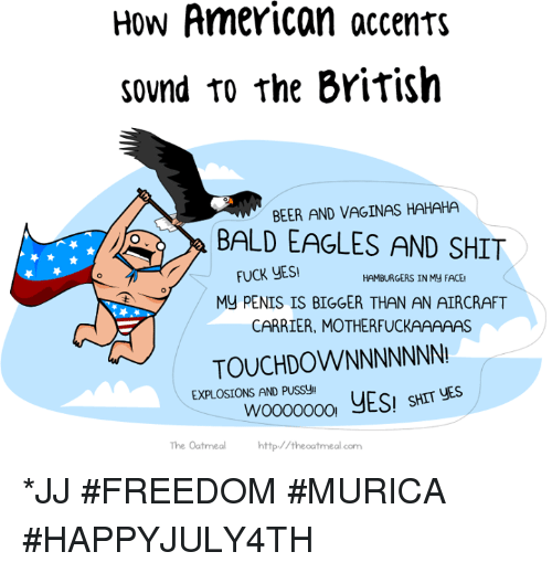 https://pics.me.me/how-american-accents-sound-the-british-beer-and-vaginas-hahaha-4703484.png