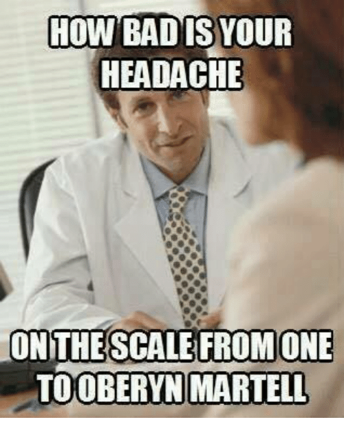 how bad is your headache on the scale from one 11940500 ✅ 25 best memes about memes memes, meme generator