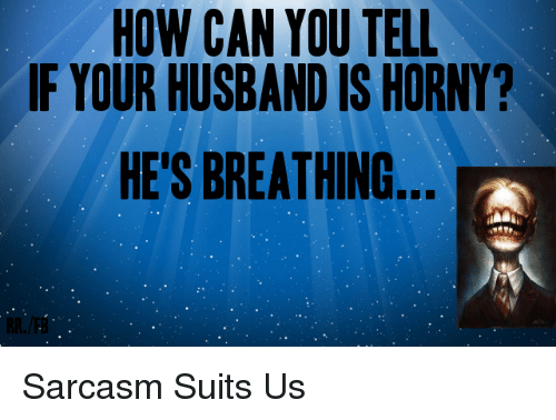 how to get your husband aroused