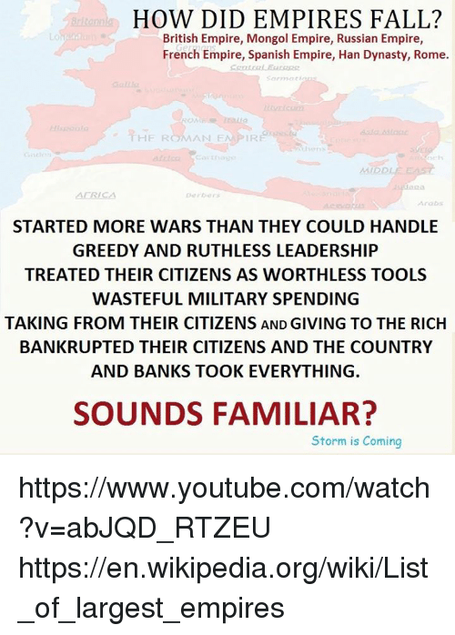 compare spanish and russian empire building The spanish empire habsburg spain was a superpower and the center of the first global empire in the 16th century it had a cultural golden age in the 17th century.