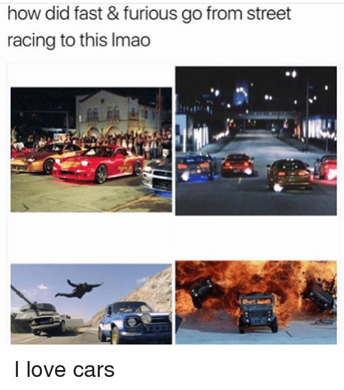 25 best memes about street racing street racing memes. Black Bedroom Furniture Sets. Home Design Ideas