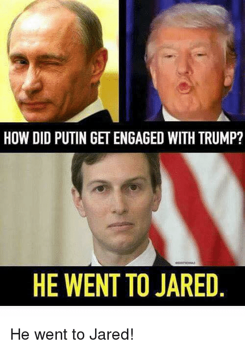 25 Best Memes About He Went to Jared He Went to Jared Memes