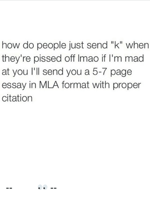 ✅ best memes about mla format mla format memes formation mla format and how how do people just send k