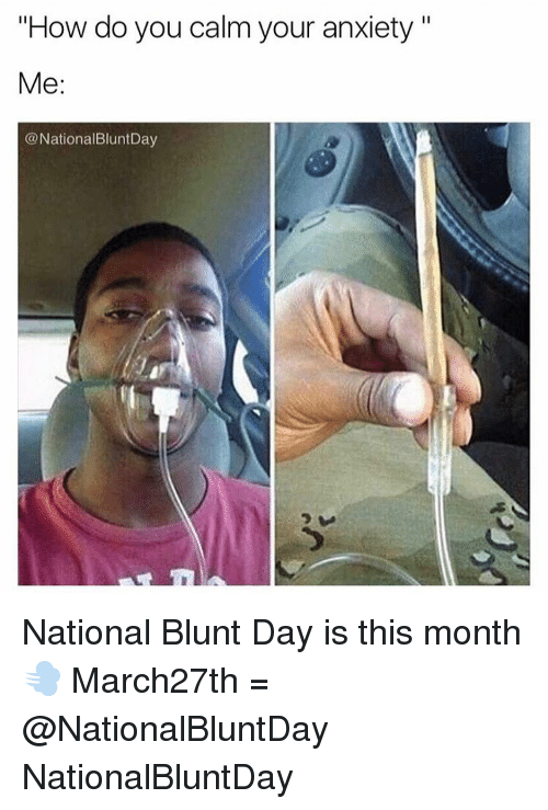 f69a0ae006c7a how-do-you-calm-your-anxiety-me-national-bluntday-national-15823280.png