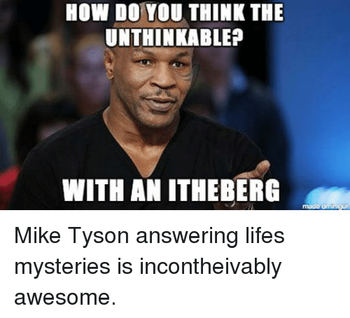Mike Tyson Mysteries A Dog S Life