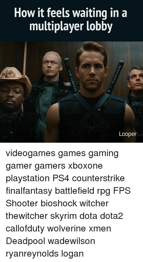 Fps Shooter