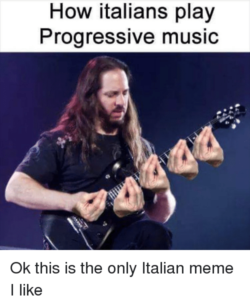 how-italians-play-progressive-music-ok-t