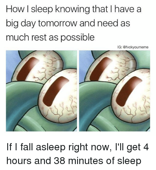 25 best memes about fall asleep fall asleep memes memes and rest how l sleep knowing that l have a big ccuart Gallery
