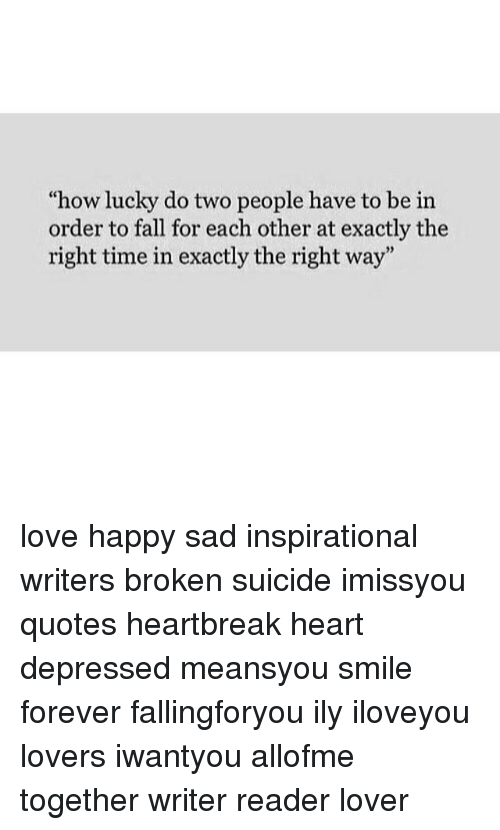Search Quotes Heartbreak Memes on SIZZLE