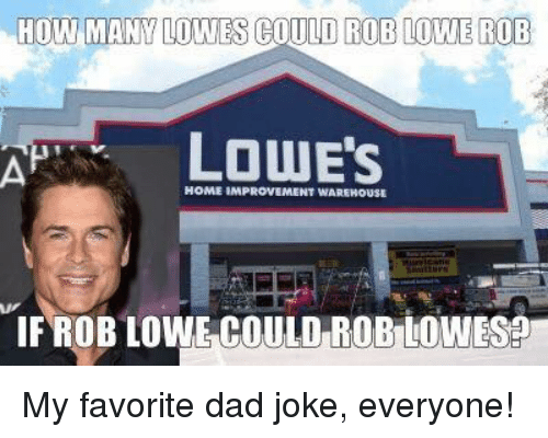 how many owes could r de lowe rob lowes home 15871157 how many owes could r de lowe rob lowes home improvement warehouse