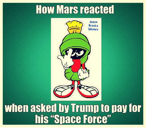 [Image: how-mars-reacted-jason-brooks-memes-1in-...556888.png]