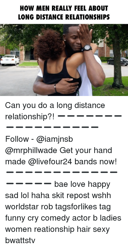How long dating to relationship