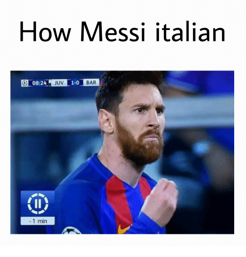 how-messi-italian-08-24-juv-1-0-bar-1-mi