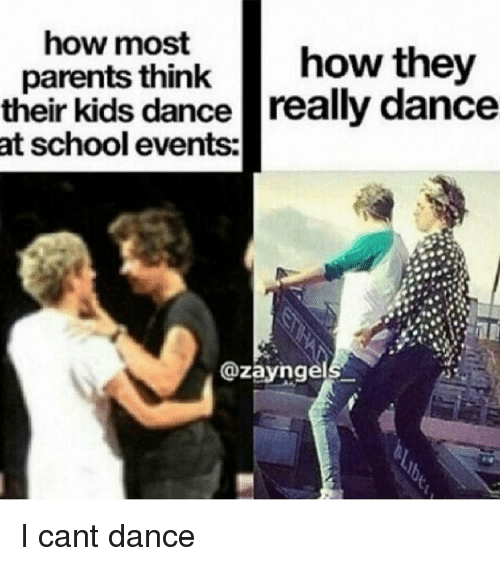 how most parents think how they their kids dance really 12134564 ✅ 25 best memes about kid dancing kid dancing memes