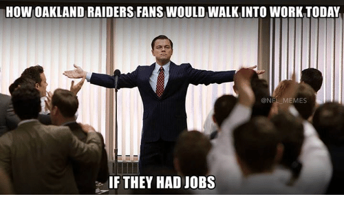 raiders-fan