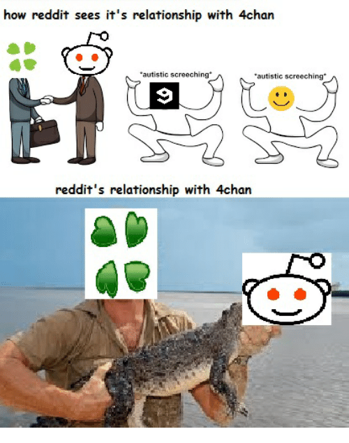 dating a girl with autism reddit millennial dating trends