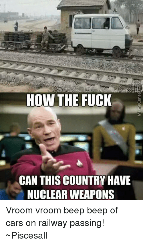 Country fuck