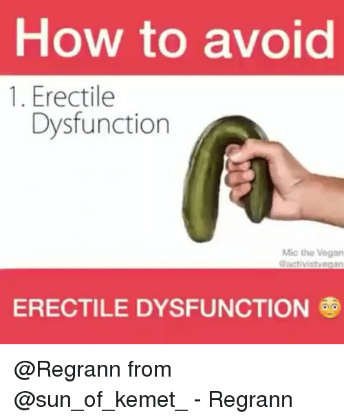 Sexual dysfunction funny pictures