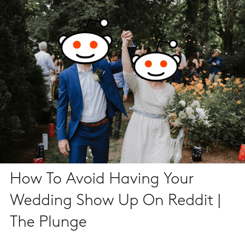 🔥 25+ Best Memes About Reddit Look of Disapproval | Reddit