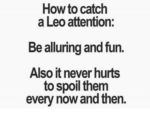 how to be alluring