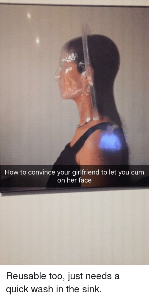 She Let Me Fuck Her Friend