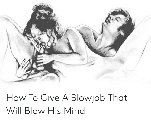 How to give yourself a blowjob — img 13