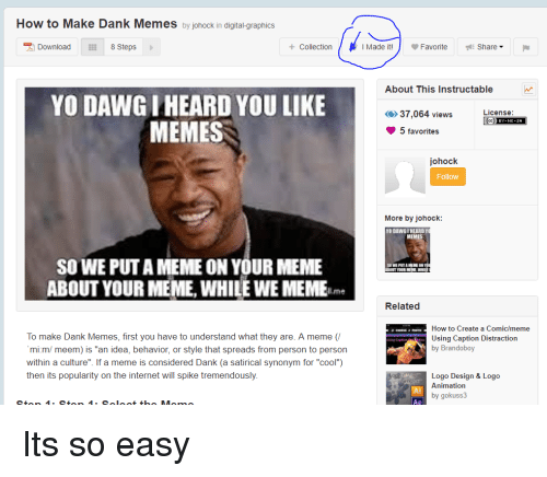 how to make dank memes by johock in digital graphics download 26430322 ✅ 25 best memes about how to make dank how to make dank memes