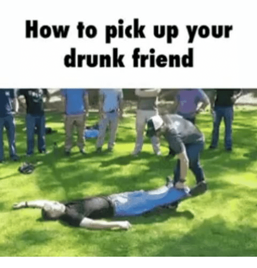 how to choose your friends There is another important friend you should have, and that is the bishop of your ward he has been called of god by prophecy and the laying on of hands by those who.