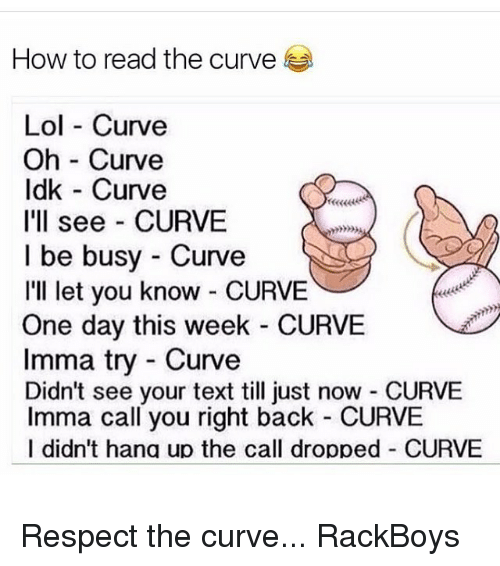 how to read back to me