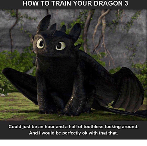 25 best how to train your dragons memes with memes posterize 25 best how to train your dragons memes with memes posterize memes scenes memes ccuart Choice Image