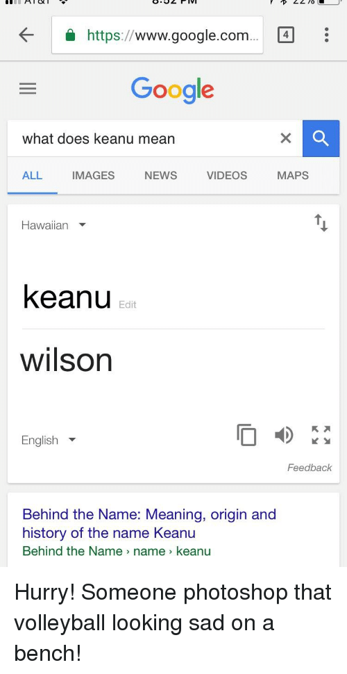 httpswwwgooglecoml 4 google what does keanu mearn all images news