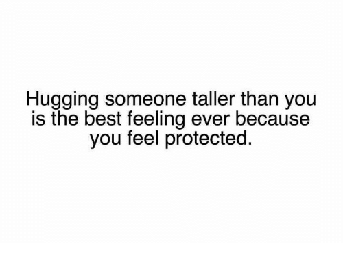 how to fight someone taller than you