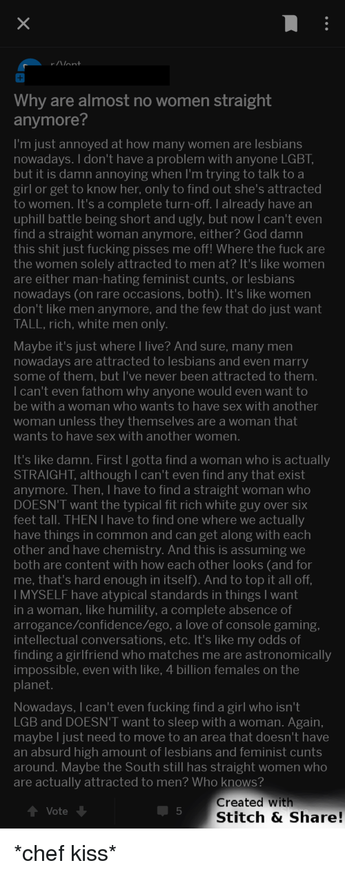 Why do men want anal sex with women-2347