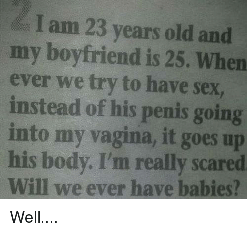 will-i-ever-have-sex