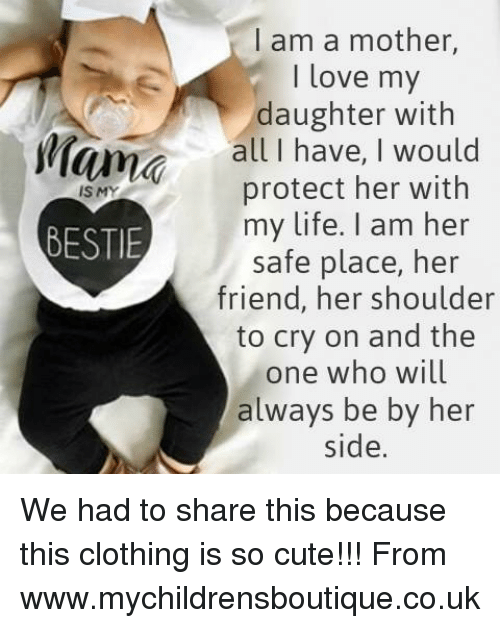 i am a mother i love my daughter with lam 8977508 ✅ 25 best memes about i love my daughter i love my daughter memes,I Love My Daughter Meme