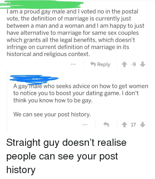 historical dating definition