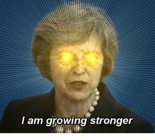 i-am-growing-stronger-5154544.png