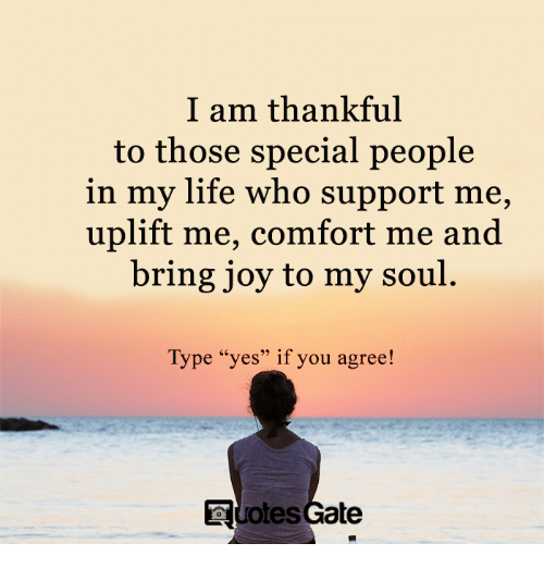 i-am-thankful-to-those-special-people-in-my-life-22060024.png