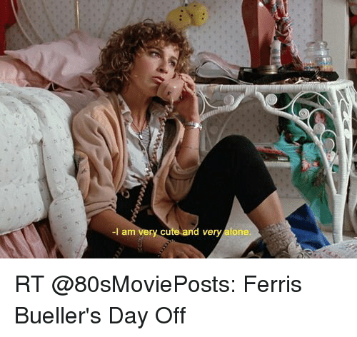 ferris buellers day off full movie download