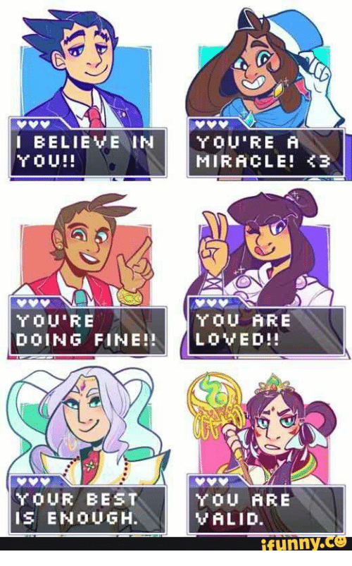 i believe in youre a you miracle youre you are 15891458 ✅ 25 best memes about mia ace attorney mia ace attorney memes,Phoenix Wright Memes